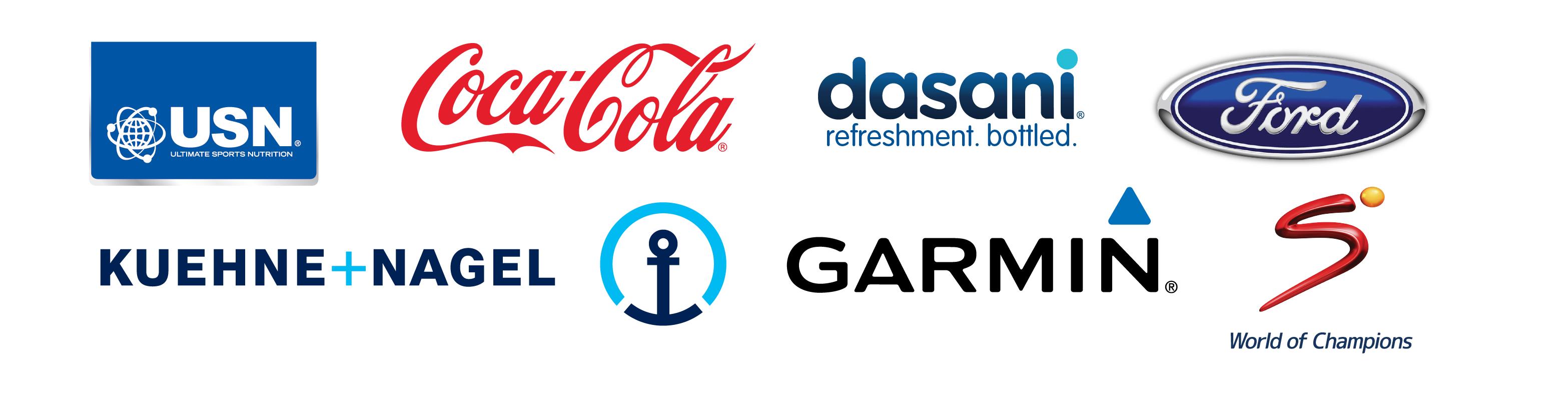 RVO Sponsors Sep2017