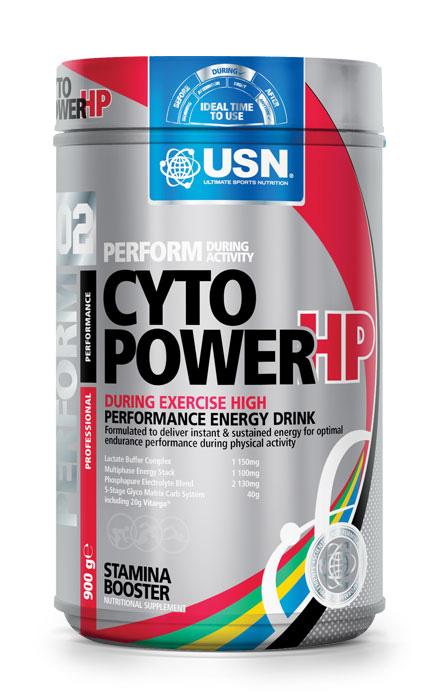 cyto-power