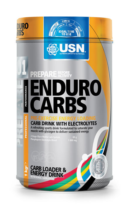 enduro-carbs