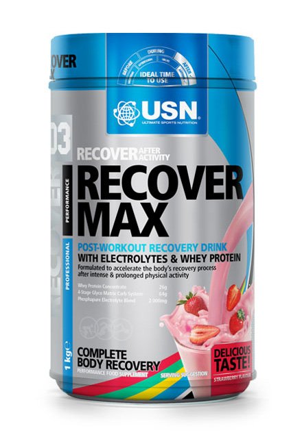 recover-max