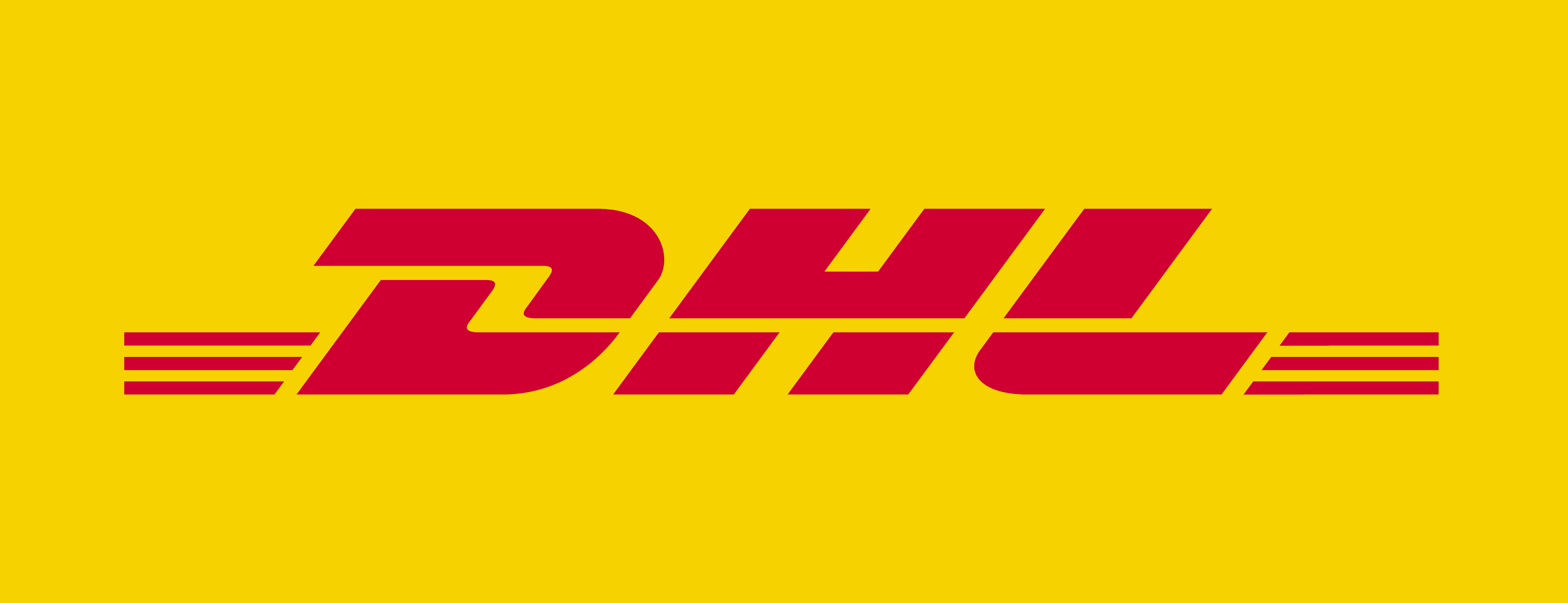 DHL Express tracking - track a parcel, track a package, track shipments and check shipment delivery status online. Track parcels and packages now.