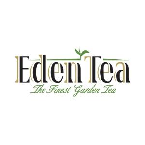 EDEN TEA