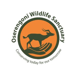 OSERENGONI WILDLIFE SANCTUARY