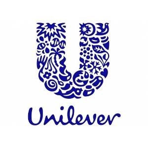 UNILEVER TEA