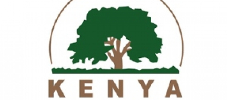KENYA FOREST SERVICE